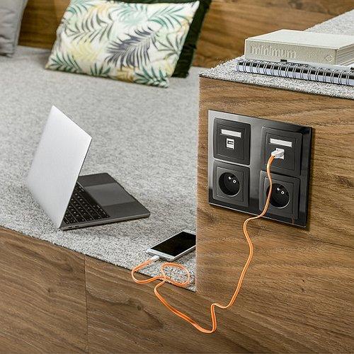 skonieczni hurtownia elektryczna