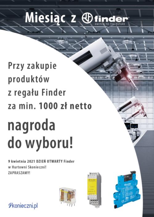 plakat-1000zł-www